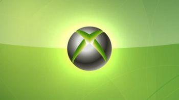 Un nuovo volante per Xbox 360 presentato all'E3 2011