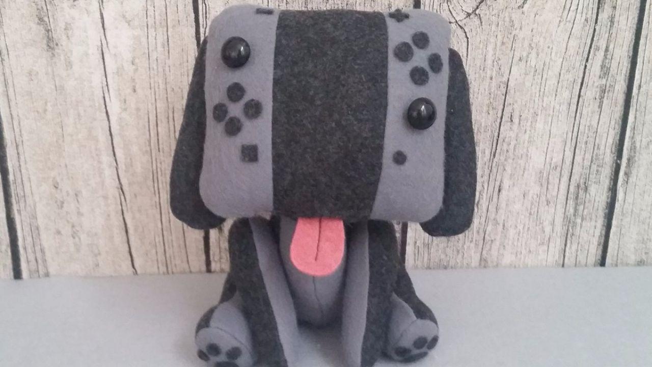 Nintendo ribadisce i gameplay nel trailer di Nintendo Switch sono dimostrativi