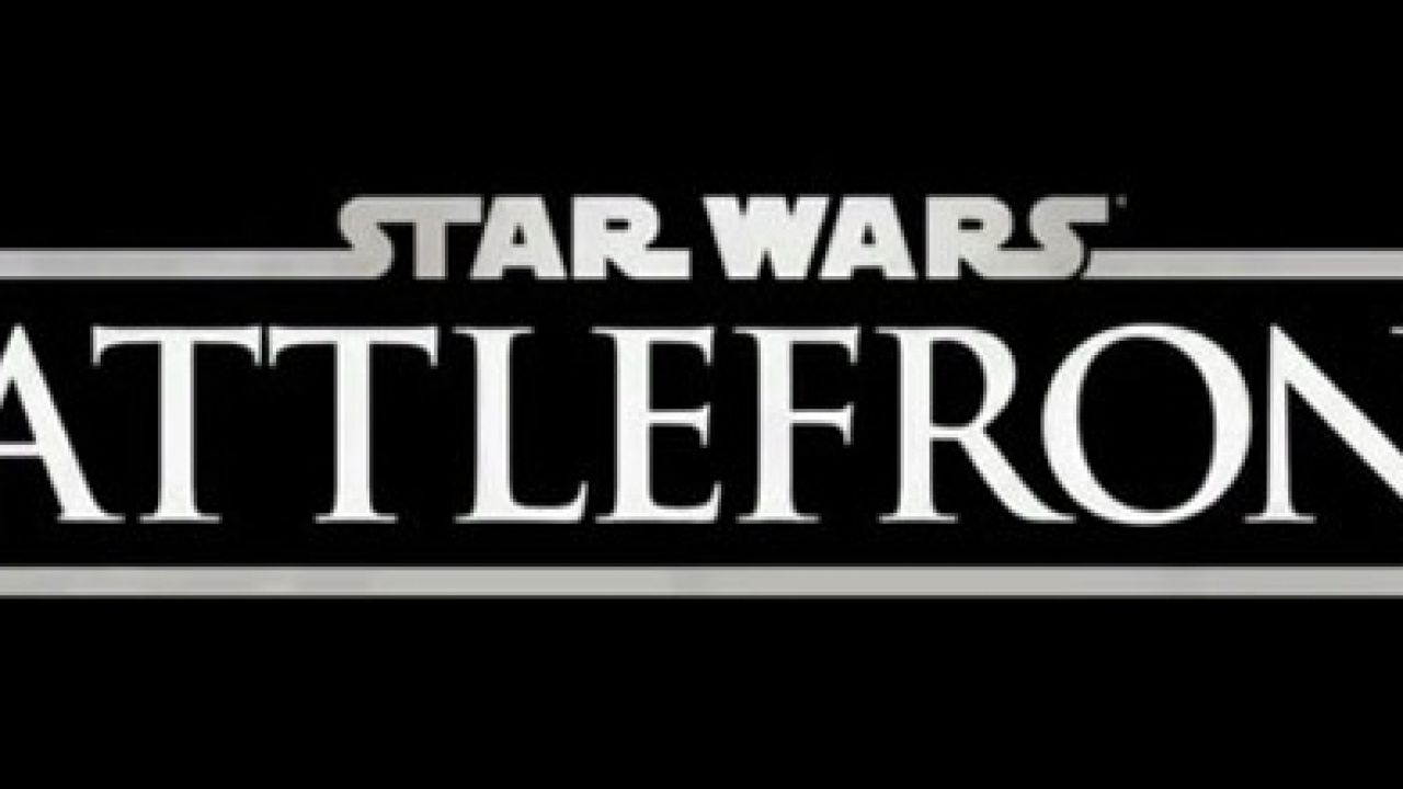 Un poster promozionale di Star Wars Battlefront conferma la presenza di TIE Fighter e X-Wing