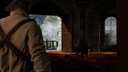 Un trailer 'epico' per The Witcher 3: Wild Hunt