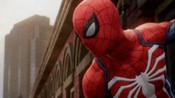 Un trailer in 4K per tutti i giochi mostrati al PlayStation Meeting