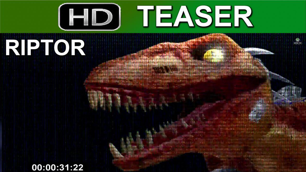 Un trailer mostra Aganos, nuovo lottatore di Killer Instinct Season 2