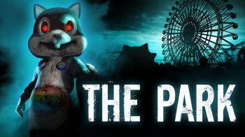Un trailer per l'uscita di The Park