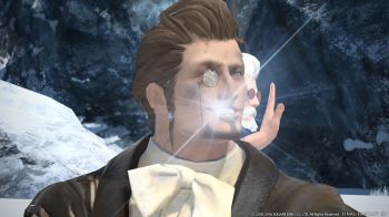 Un trailer per la ptach 3.2 di Final Fantasy XIV: A Realm Reborn