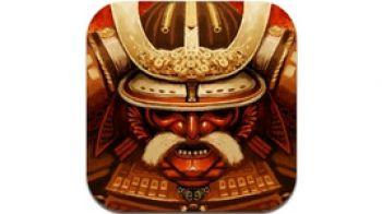 Un trailer per il lancio di Total War Battles: Shogun su iOS