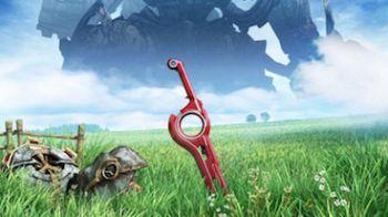 Un trailer di Xenoblade Chronicles 3D mostra i riconoscimenti della stampa