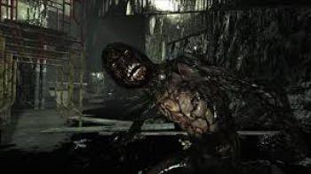 Un video del Gameplay di Condemned