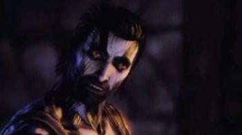 Un video mostra l'ormai cancellato Legacy of Kain: Dead Sun