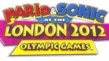 Una boxart annuncia Mario & Sonic ai giochi Olimpici di Londra?