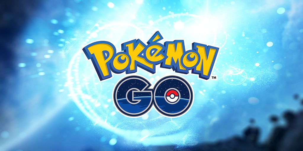 A police and fire station are competing for a Pokémon GO gym
