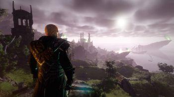 Una Collector Edition per Risen 3: Titan Lords su PS4