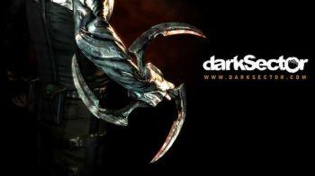 Una demo per Dark Sector sul Live