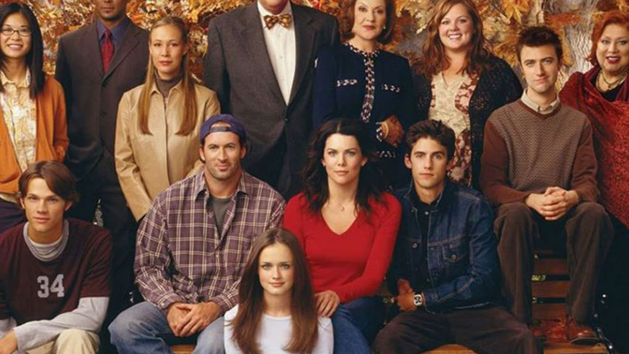 Una mamma per amica: che fine ha fatto il cast della serie?