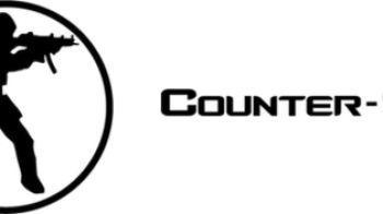 Una mappa di Counter-Strike copiata nel nuovo titolo della software house Webzen