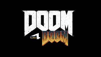 Una mod introdurrà le armi del nuovo DOOM nel gioco originale