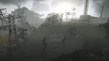 Una mod di Stalker ispirata a Crysis sarà pubblicata come gioco completo