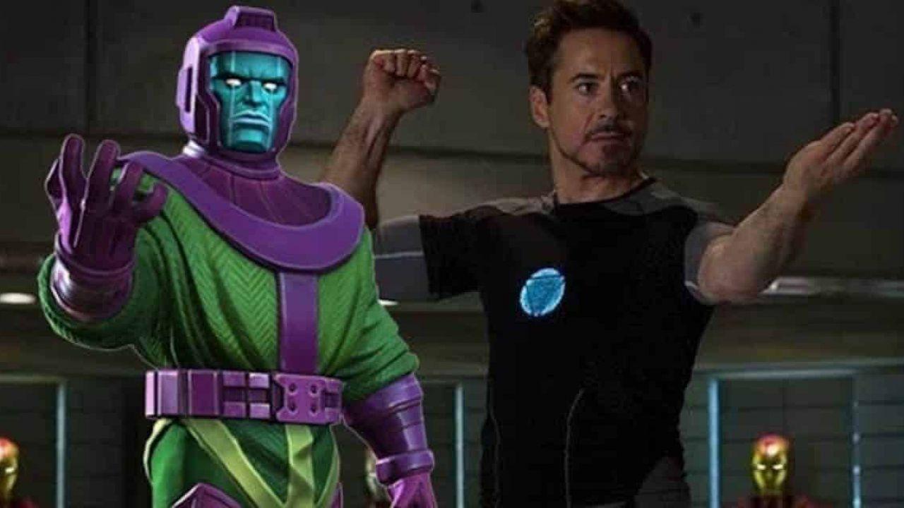 Una nuova teoria sostiene che Iron Man 3 ha introdotto Kang il Conquistatore