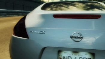 Una patch per Need For Speed Undercover