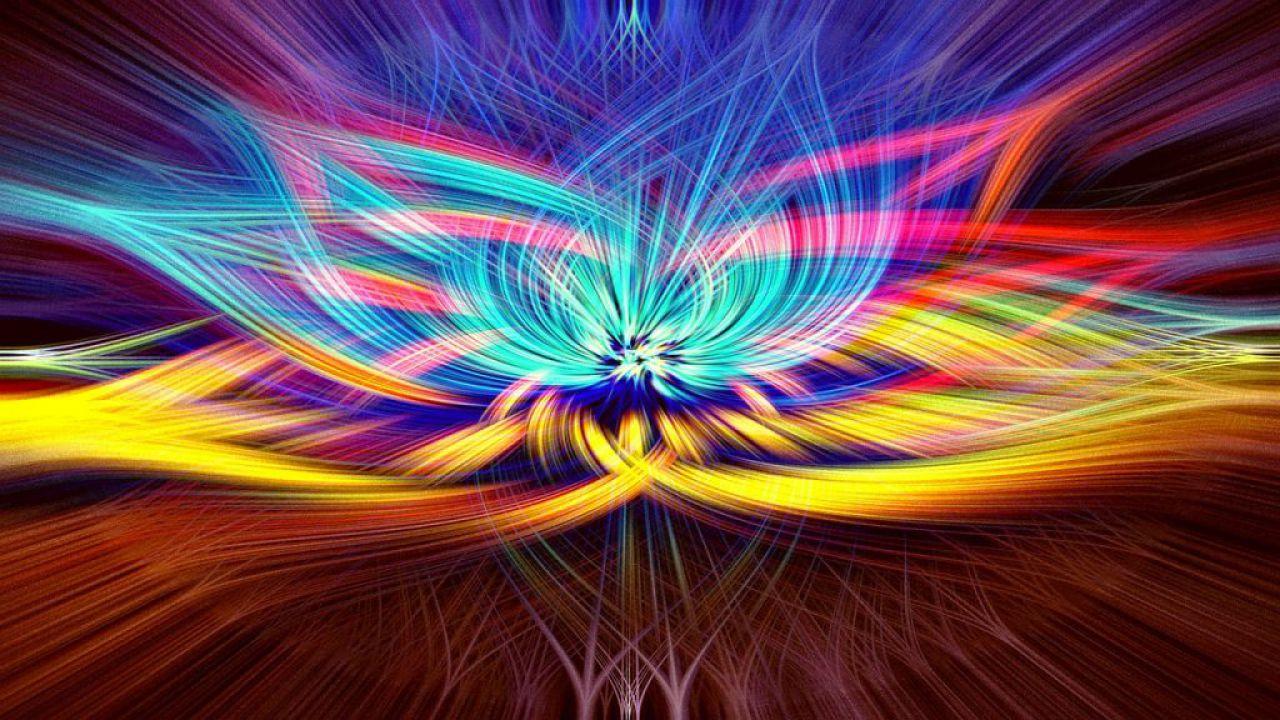 Una ricerca scopre che l'LSD potrebbe essere una valida alternativa agli oppioidi