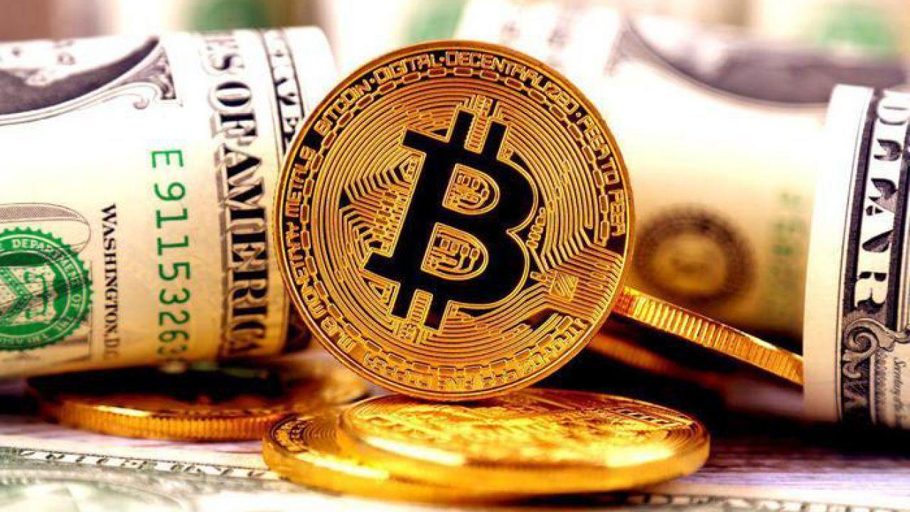Una ricerca ha svelato chi c'era dietro il boom dei Bitcoin del 2017