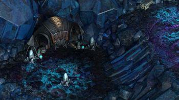Una versione retail per Torment: Tides of Numenera
