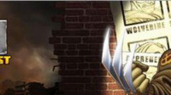 Uncanny X-Men: Days of Future annunciato per dispositivi mobile