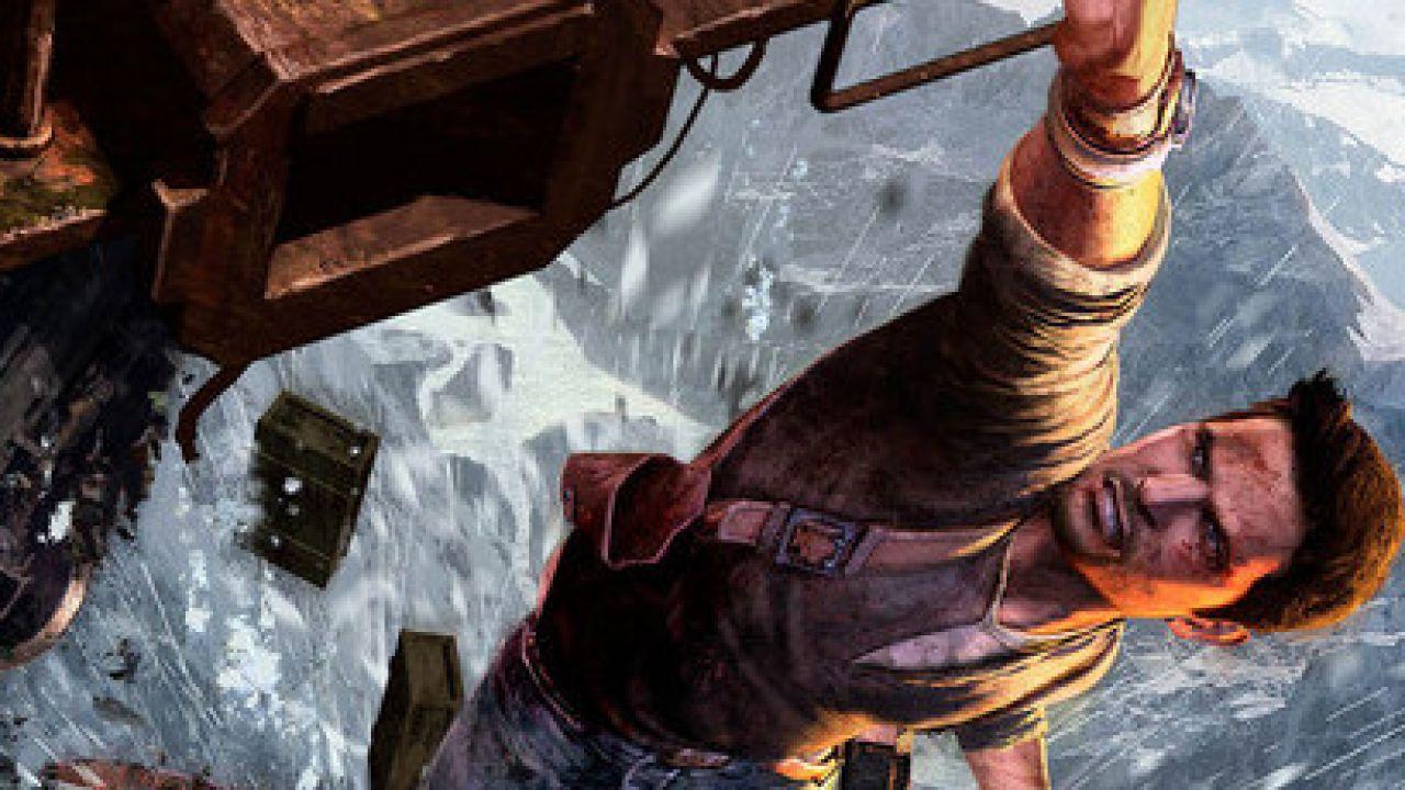 Uncharted 2: Il Covo dei Ladri, confermato lo sviluppo di un nuovo DLC