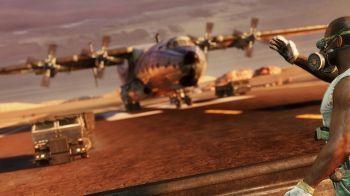 Uncharted 3: disponibile la patch 1.13
