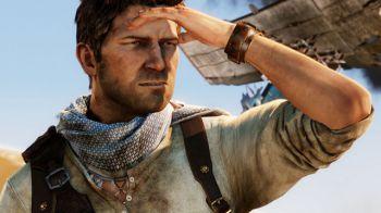 Uncharted 3: nuova patch disponibile a fine Maggio