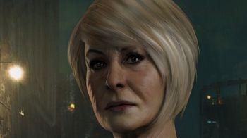 Uncharted 3: presentata l'antagonista con video e immagini