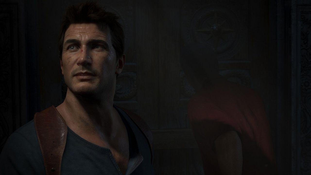Uncharted 4: è ancora incerta la presenza dei collezionabili nel gioco
