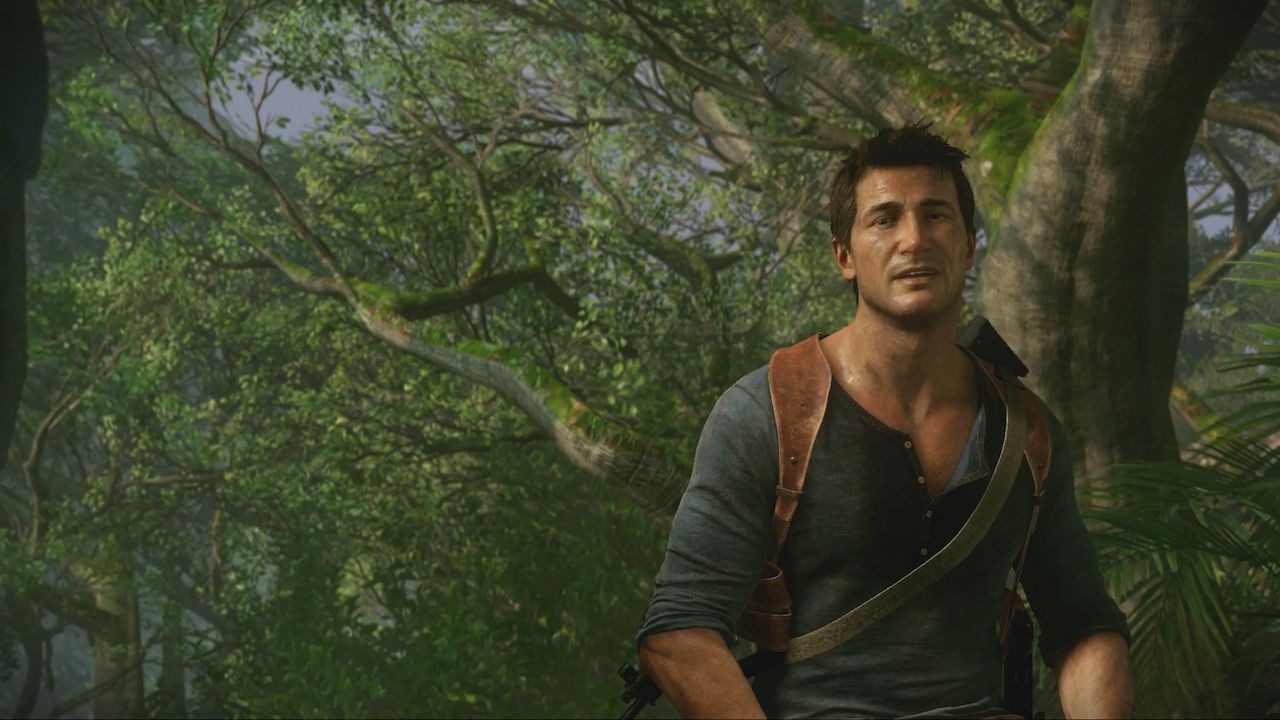 Uncharted 4 avrà delle scene molto emozionanti, secondo Neil Druckmann