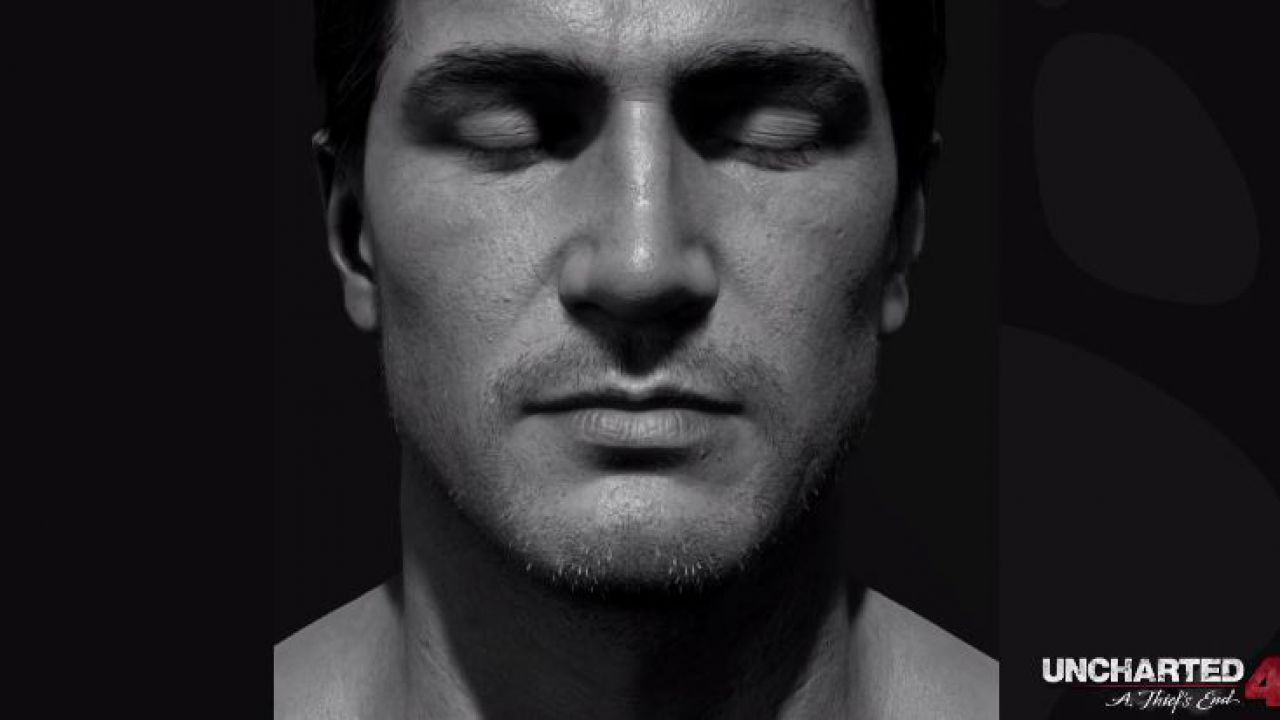 Uncharted 4: bug nella demo mostrata al PlayStation Experience
