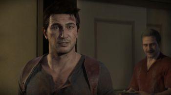 Uncharted 4 contiene un easter egg dedicato a una famosa mascotte PlayStation [Spoiler]