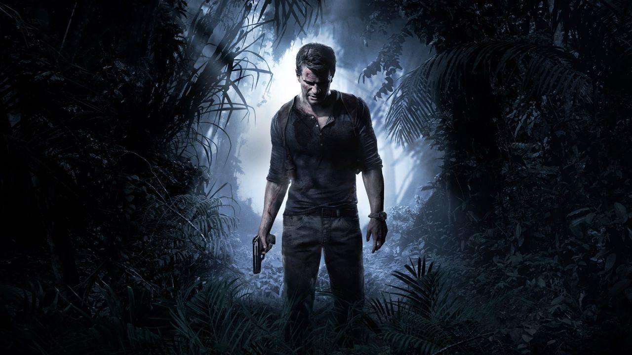 Uncharted 4, DOOM, GTA 5, The Division si aggiungono ai summer sale del PS Store