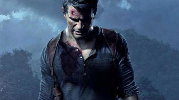 Uncharted 4: Fine di un Ladro - Video Recensione