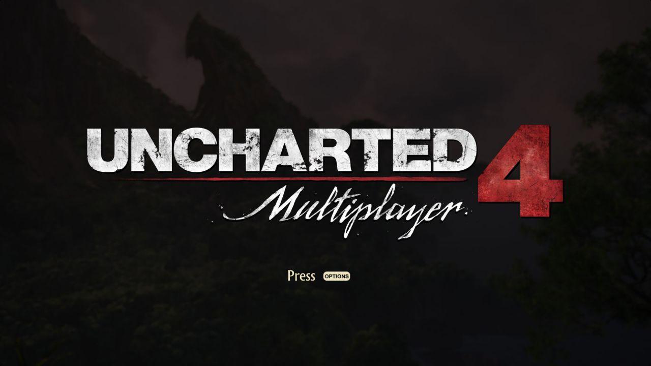 Uncharted 4: gli sviluppatori offrono alcuni consigli per la beta multiplayer