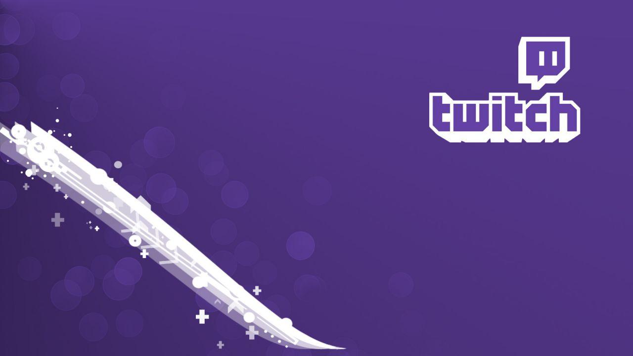 Uncharted 4, Homefront The Revolution e Total War Warhammer in diretta su Twitch questa settimana