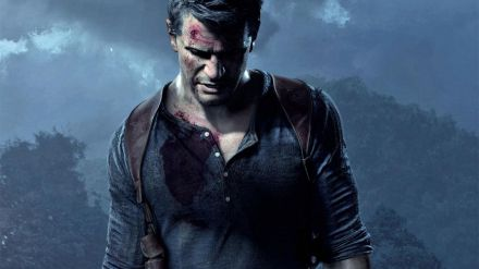 Uncharted 4: Laura Bailey entra a far parte del cast