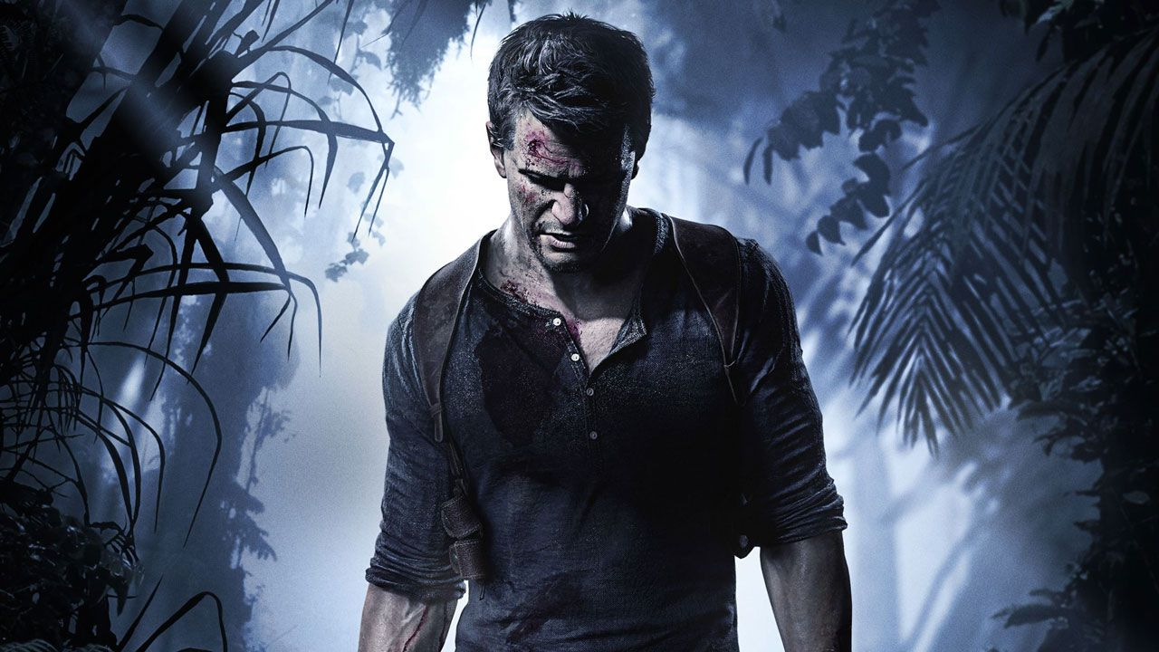 Uncharted 4: Neil Druckmann parla del destino di Nathan Drake