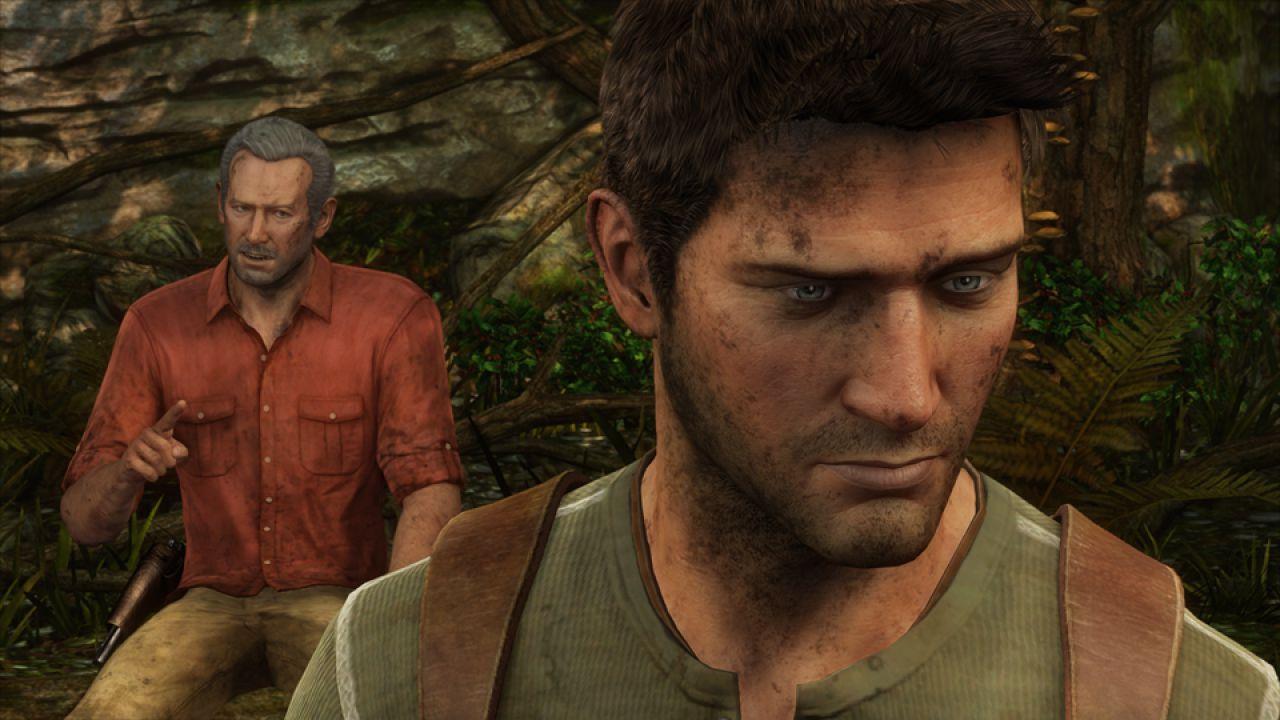 Uncharted 4: la qualità visiva si avvicina a quella di un film