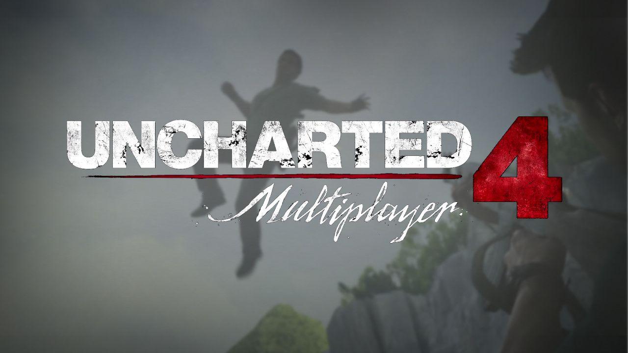 Uncharted 4 La Sfida: Giornalisti vs YouTuber - Replica Live 28/06/2016