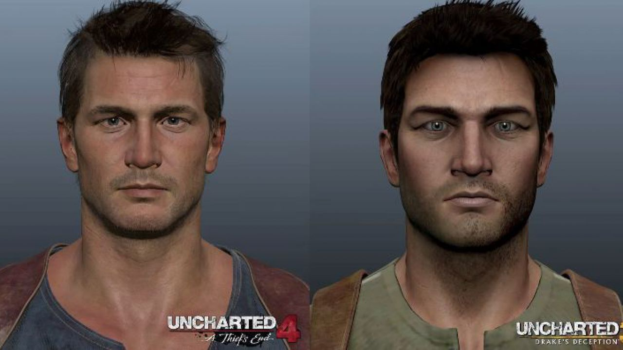 Uncharted 4: A Thief's End, ecco il video gameplay a 1080p e 60fps