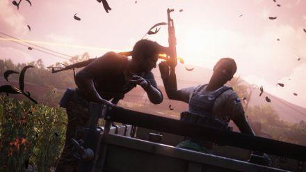 Uncharted 4: cosa vedremo il primo luglio?