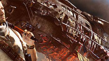 Uncharted: Fight for Fortune è un gioco d'azzardo per PS Vita