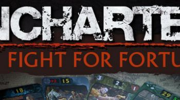Uncharted: Fight for Fortune in arrivo per PS Vita