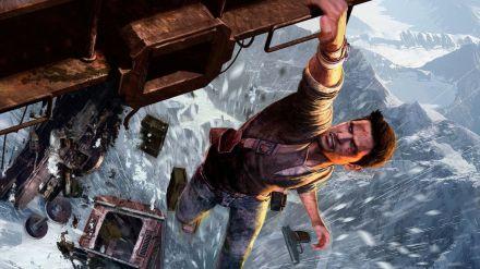 Uncharted: i migliori momenti della saga secondo gli sviluppatori