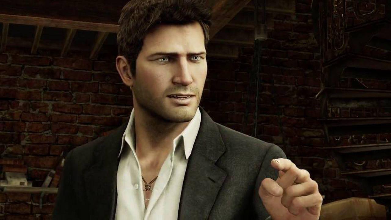 Uncharted Remastered per PlayStation 4 non è da escludere, ammette Sony