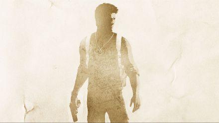 Uncharted The Nathan Drake Collection: annunciata la special edition per il mercato europeo