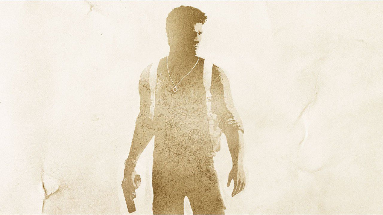 Uncharted The Nathan Drake Collection: annunciata la special edition per il mercato europeo